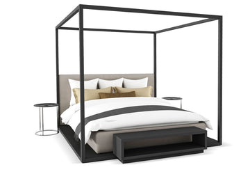 Andaru Bed Frame