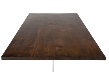 Ski Dining Table