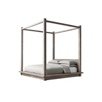 Amra Bed Frame