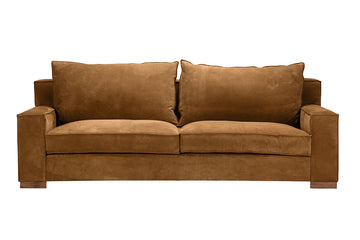 Anthony Sofa