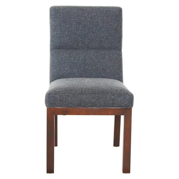 Brighton Dining Chair