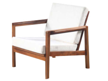 Bronby Arm Chair