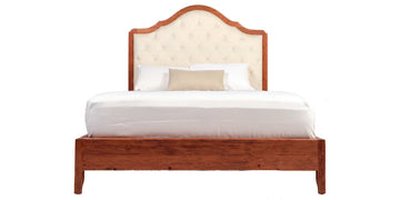 Cambell Bed