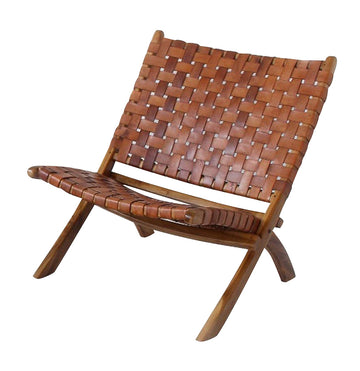 Catalina Folding Chair