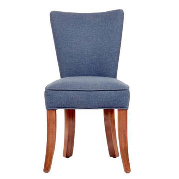 Cody Chair