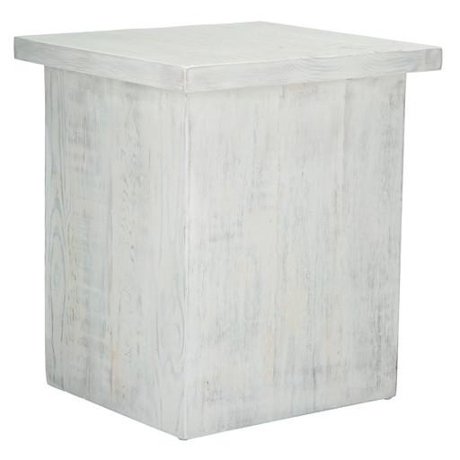 Hondo End Table