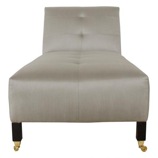 Hunt Chaise