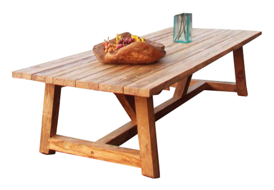 Ithaka Dining Table