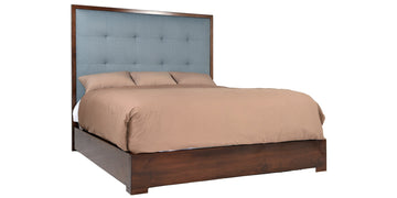 Marrau Bed