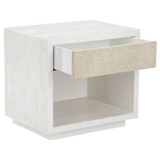 Marrau End Table