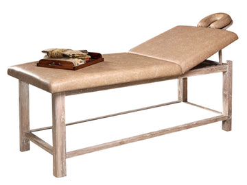 Massage Bench