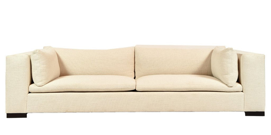 Remaining Balance for Custom Maxine Three Piece Sectional