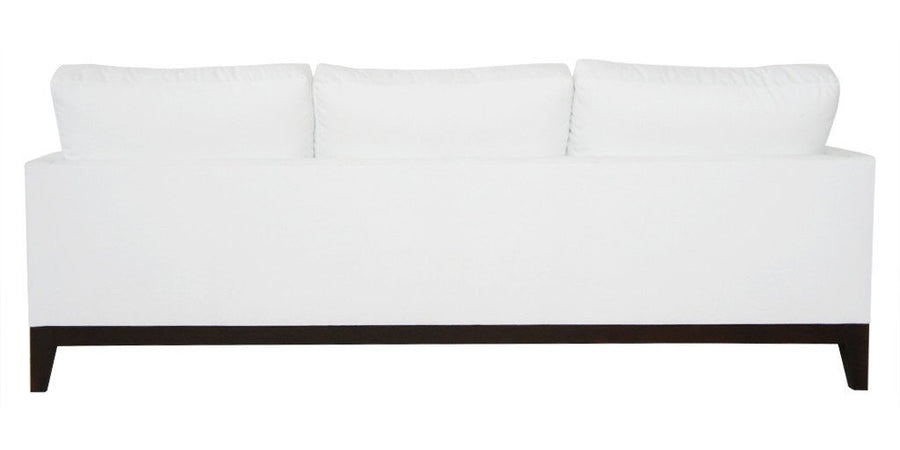 Quincy Sofa (Sale Item)