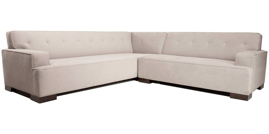 Robertson Sectional