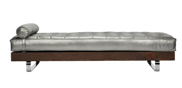 RYLAND DAYBED