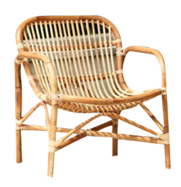 Sulawesi Lounge Chair