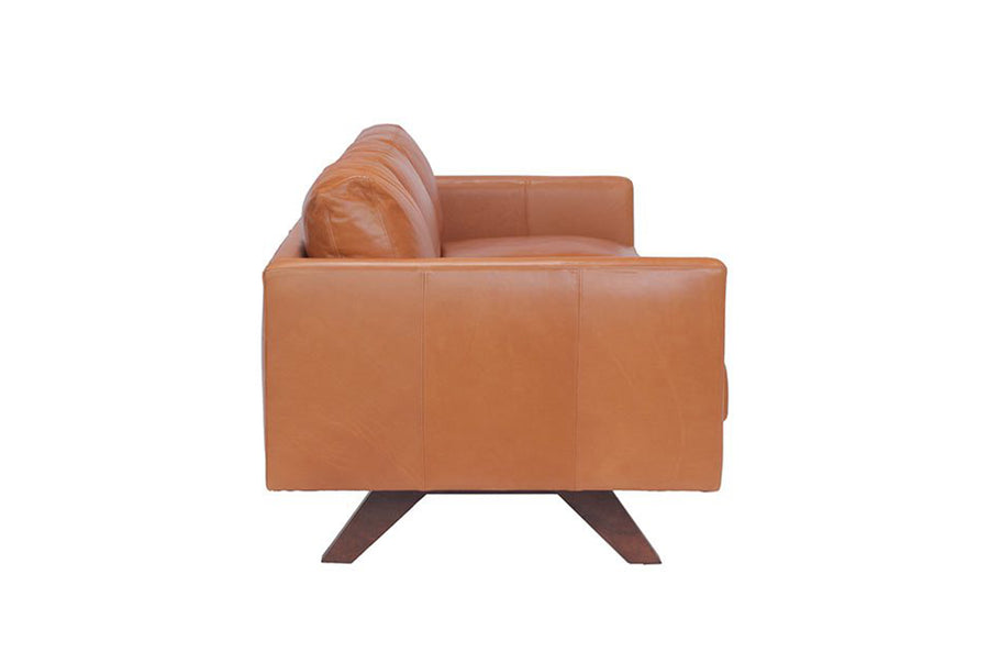 Summit Sofa