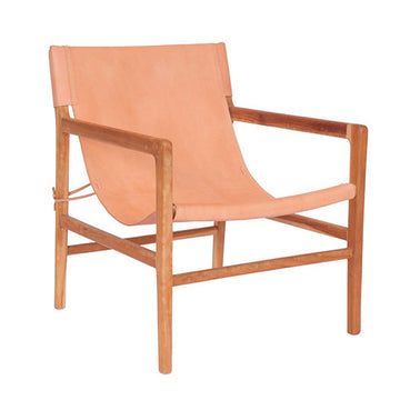 Surfrider Chair