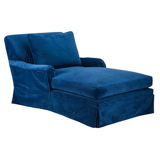 Washington Chaise