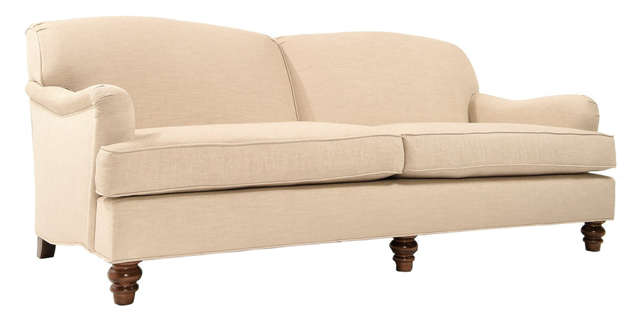 Jaxon Home Washington Sofa