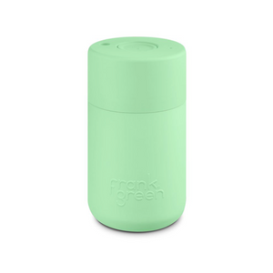 Frank Green Original Reusable Cups - 12oz