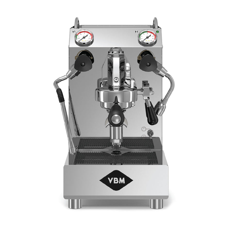 Domobar Junior Espresso Machine
