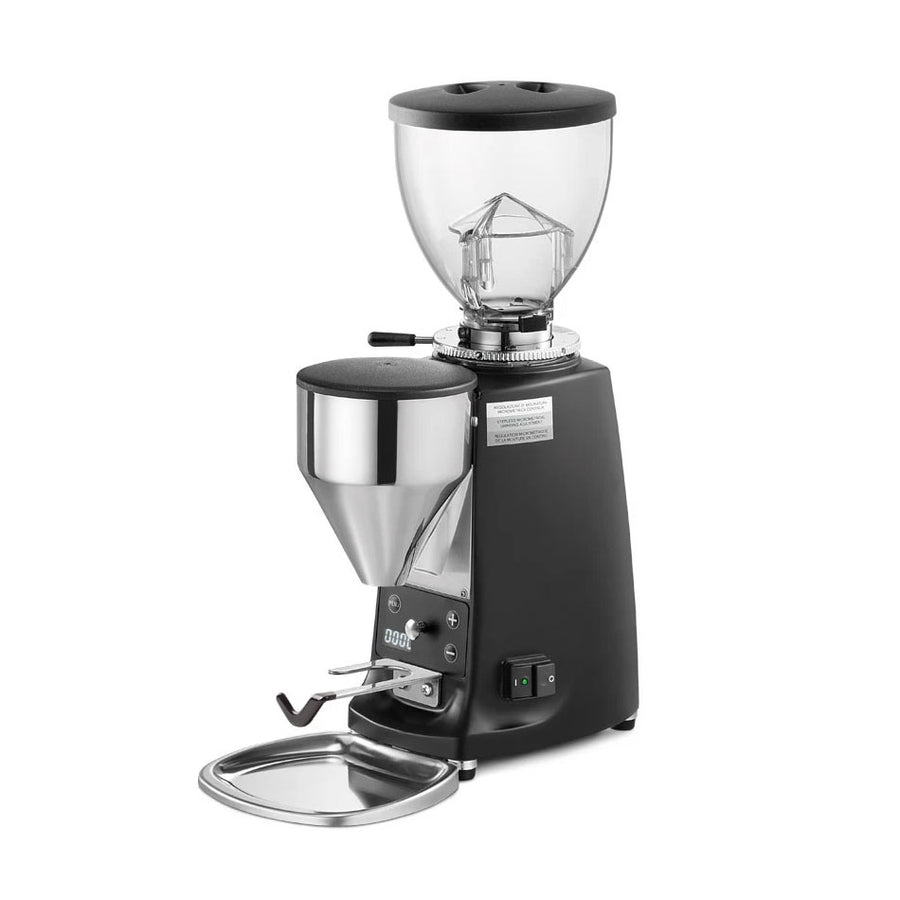Mini Mazzer Electronic Coffee Grinder - Model B