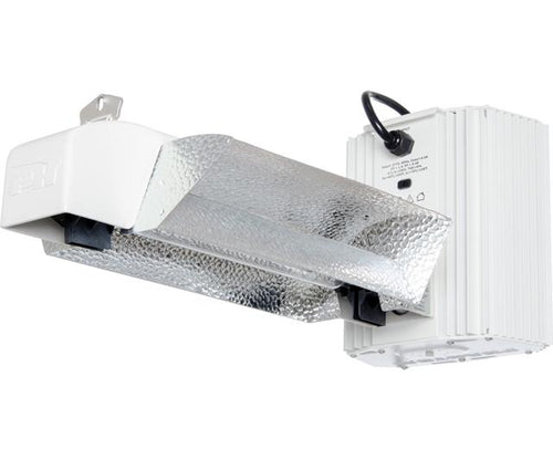 Phantom - 50 Series - DE Open Lighting System - 1000W - 277V