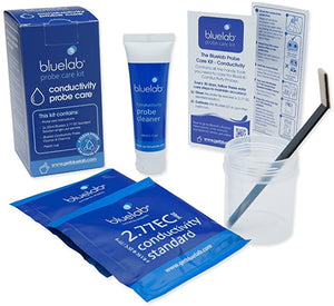 Bluelab Probe Care Kit for Conductivity Probes