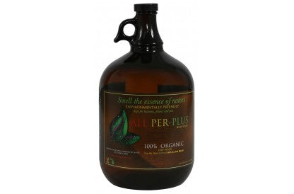 All Per-Plus (Ready to Use)