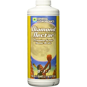 Diamond Nectar