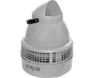 Active Air - Commercial Humidifier - 75 Pint