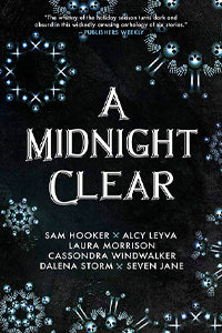 A MIDNIGHT CLEAR - Various Authors