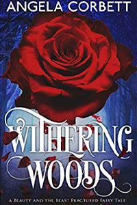 WITHERING WOODS by Angela Corbett