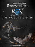 Fallen Collection Storytellers BOX (April 2020)