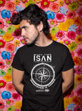 Mary Ting's ISAN Series T-Shirt