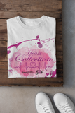 Storytellers BOX Heart Collection T-Shirt