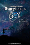 Starry Night Collection Storytellers BOX (Mar 2020)
