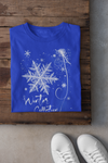 Winter Collection T-Shirt