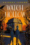 Watch Hollow by Gregory Funaro - Storytellers BOX