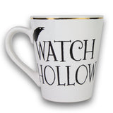 Watch Hollow: The Alchemist's Shadow by Gregory Funaro - Storytellers BOX