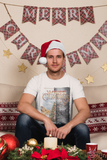 WRITE CHRISTMAS by Thommy Hutson - Storytellers BOX