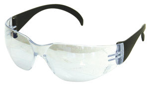 Dentec Citation 931 Safety Glasses - Clear