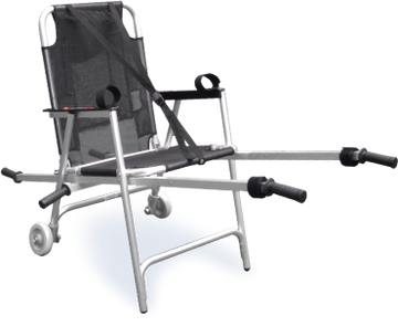 Emergency Safety Chair