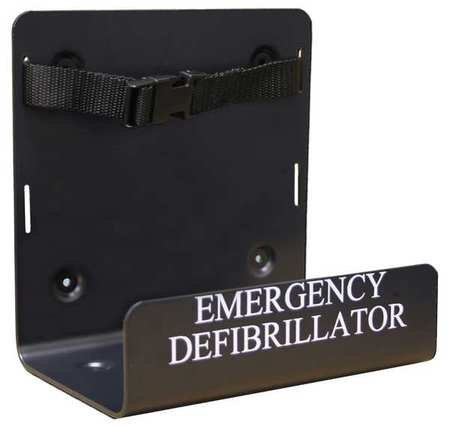 Wall Mount Bracket - Defibtech