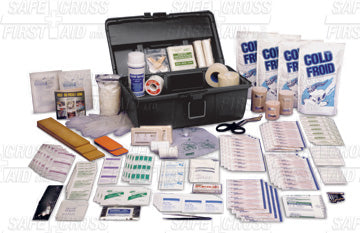 Athletic Standard Kit, Refill