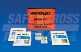 Water-Jel - Pouch Kit