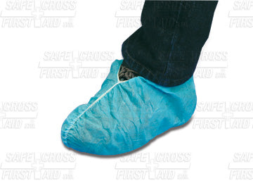 Shoe Covers, 100