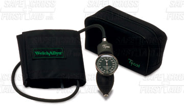Welch Allyn Aneroid Sphygmonanometer