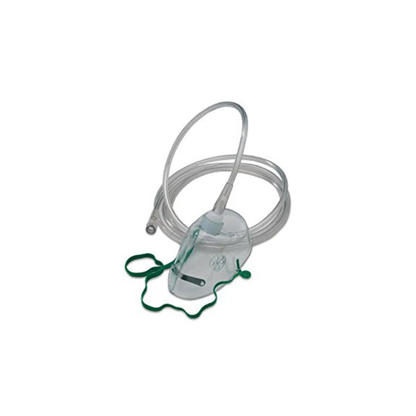 Adult Non-Rebreathing mask  50